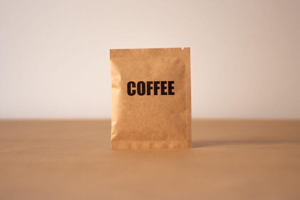 米粉屋自家焙煎コーヒー